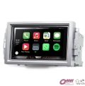 Chrysler C300 JEEP Grand Cherokee Pioneer Apple CarPlay Android Auto Multimedya Sistemi