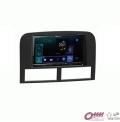 Jeep Grand Cherokee Pioneer Apple CarPlay Android Auto Multimedya Sistemi