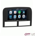 Jeep Grand Cherokee Alpine CarPlay AndroidAuto Multimedya Sistemi