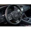 Jaguar XE Telefon Aynalama Sistemi