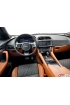 Jaguar F-Pace Telefon Aynalama Sistemi