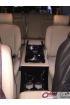Mercedes CLS Serisi W218 Geri Görüş Kamerası
