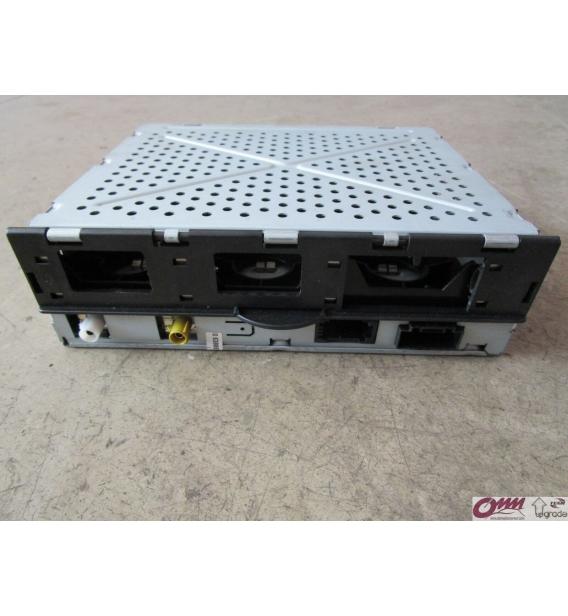 Audi MMI 2G Radyo Tuner Kutusu