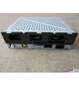 Hakkında daha ayrıntılıAudi MMI 2G Radyo Tuner Kutusu