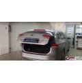 Volkswagen Passat Variant B8 - Elektrikli Bagaj Tailgate Opener