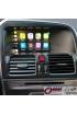 Volvo S60 Carplay Sistemi