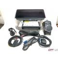 Bmw X5 F15-X6 F16 NBT Evo ID6 Touch Donanım Yükseltme Seti