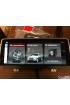 Audi MMI 2G Multimedia interface