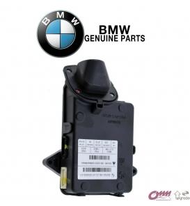 Bmw X5 E70-X6 E71 Geri Görüş Kamerası