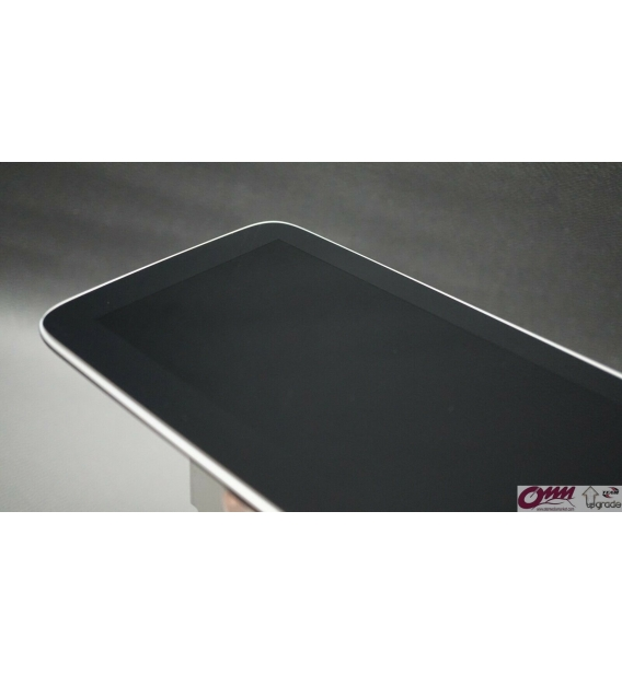 Mercedes W205 S205 W253 X253 Display Monitör