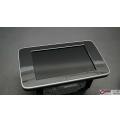 Mercedes W205 W253 Audio 20 Display Monitor