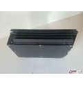 Range Rover L322 VOGUE HSE 2002-05, DSP STEREO Lear amplifier