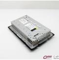 LAND ROVER RANGE ROVER EVOQUE L538 Sound Amplifier