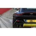 Porsche PCM 3.1 Navigasyon Telematik Bilgi Ünitesi