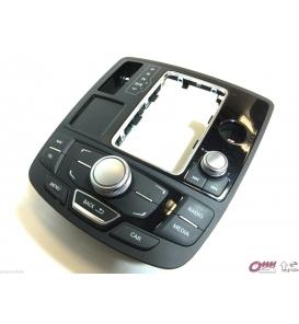 Hakkında daha ayrıntılıAudi A6 S6 A7 4G MMI Kontrol Panel