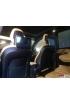 Volvo XC90 Android Arka Eğlence Sistemi
