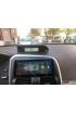 Volvo XC60 Android Navigasyon Multimedia Sistemi