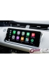 Range Rover Evoque FL INCONTROL Sistemde Carplay