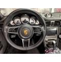 Porsche GT Spor Direksiyon Simidi