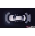 Audi A4 A5 Orjinal Park Sensör Sistemi