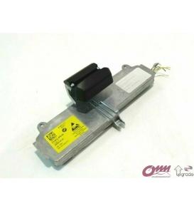 Bmw Sürücü Kamera Sistemi Canlı kokpit profesyonel X5 G05 X7 G07 G14 G15
