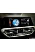 Volkswagen Tiguan Android Navigasyon Multimedya Ünitesi