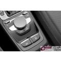 Audi Q2 GA için Tam Set Otomatik Tutuş, Yokuşta Kalkış Yardımı