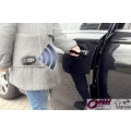 Gelişmiş anahtar, Audi A4 8W için Kessy
