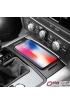 Mercedes S Serisi W221 Samsung Galaxy 10.1 Android Arka Eğlence Sistemi