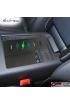 Audi A4 B9 A5 A6 C7 A7 Kablosuz Şarj İstasyonu