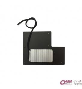 BMW 3 serisi Navigasyon GPS Sistemi CD Disk Sürücü Oynatıcı