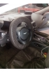 Porsche CAYENNE PCM-3.0 Radio NAVIGASYON SIM