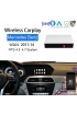 "Audi A8 4H D4 Display High 8"" MMI 3G Navi Plus"