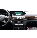 Mercedes E Serisi W212 Carplay Sistemi