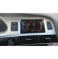 Audi A6 MMI 3G Basic Usb Sistemi