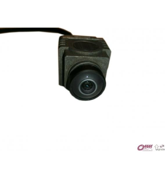 Mercedes X Serisi W470 Geri Görüş Kamera
