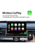 Audi A8 MMI 3G / 3GP Apple Carplay Sistemi