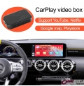Apple Carplay Uyumlu AndroidBOX
