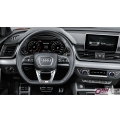 Audi Q5 FY MIB2 Donanım Yükseltme Sistemi