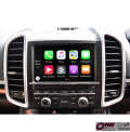 Porsche Cayenne Apple Carplay Sistemi