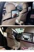 Mercedes S Serisi W221 Comand NTG 3.5