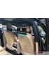 Mercedes CL Serisi W216 Comand NTG 3.5