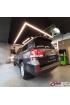 Toyota Landcruiser Alpine ILX-F903D Navigasyon Multimedia Sistemi