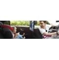 BMW F10 F07 F01 Top Hi-Fi Amplifier ASD Logic7 Harman Kardon