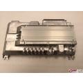 Audi A3S3RS3 8V Q2 GA  Bang & Olufsen MIB2 Amplifikatör