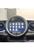 Range Rover Evoque Telefon Aynalama Paketi