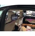 Audi A3 8P Navigasyon Multimedya Paketi