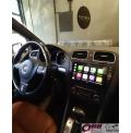 Range Rover Evoque Navigasyon Paketi
