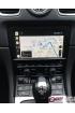 Porsche Cayman Apple Carplay Sistemi