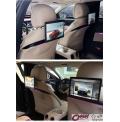 Audi R8 Navigasyon Paketi